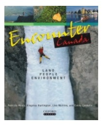 encounter canada