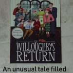 The Willoughby's Return