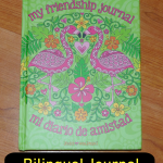My Friendship Journal