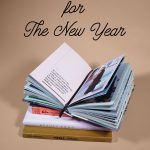 Reading Goals for the New Year