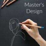 The Master's Design