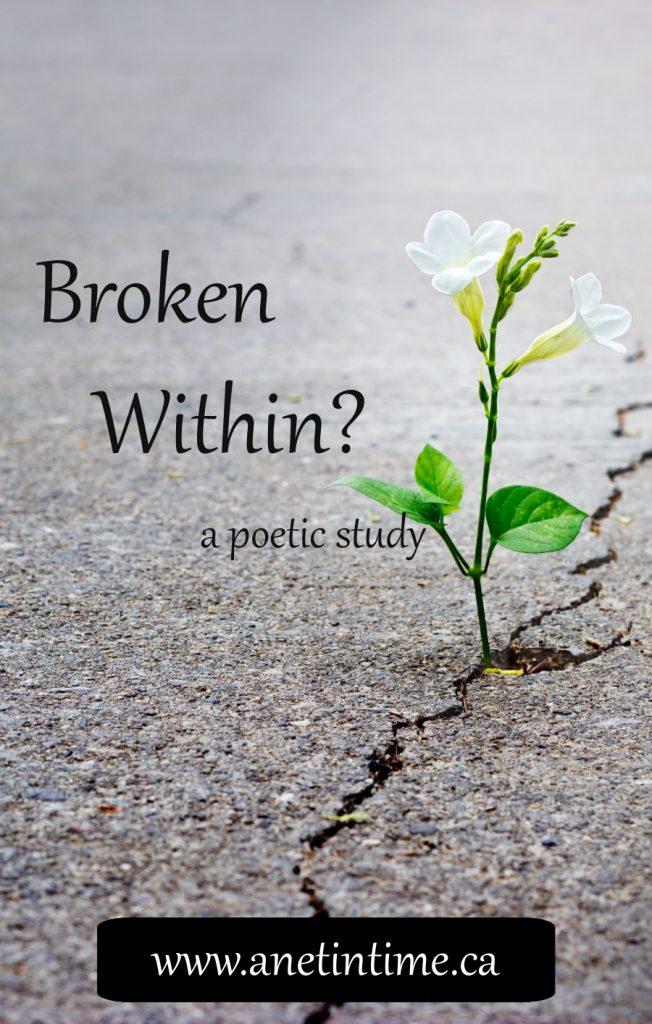 Broken Within
