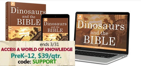 schoolhouseteachers dinosaurs