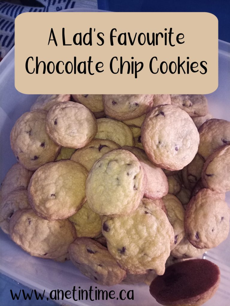 favourite-chocolate-chip-cookies