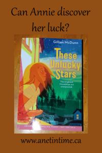 These unlucky Stars