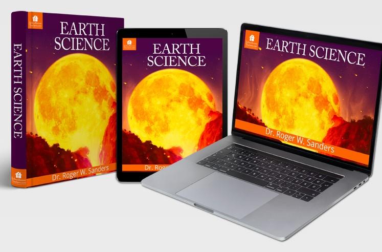 schoolhouseteachers earth science
