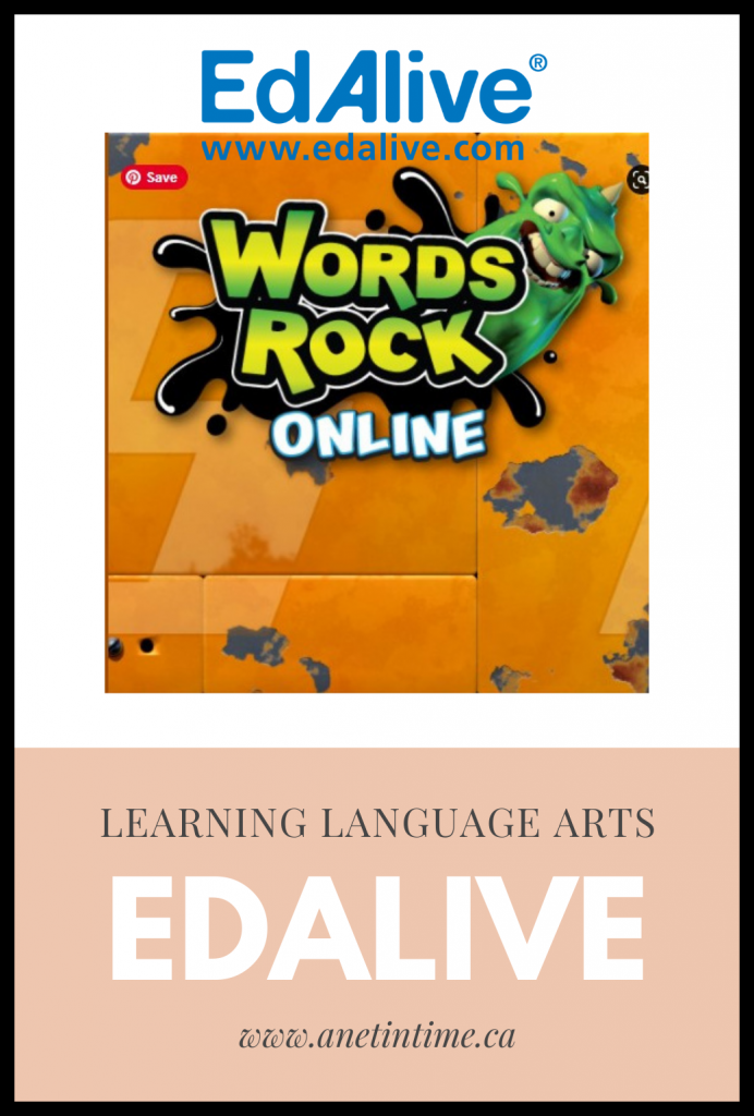 edalive review
