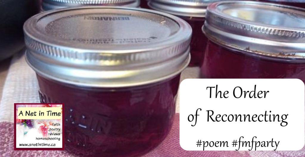 Gooseberry-jelly